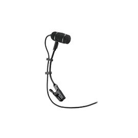 Audio-Technica – AT PRO 35