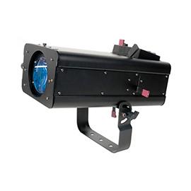 Followspot LED 60w DMX