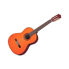 Guitarra Yamaha C 70