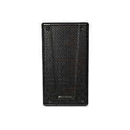 DB Technologie – B Hype 10