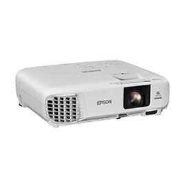 Epson EB-U05 3400 (1x 65€|2x 120€)