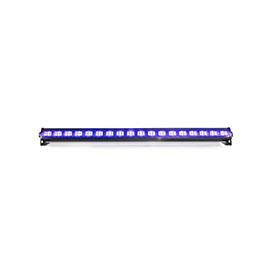 UV LED 18 x 3W